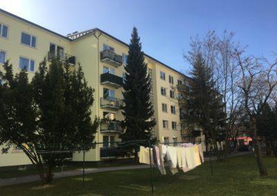 Bogenhausen, München
