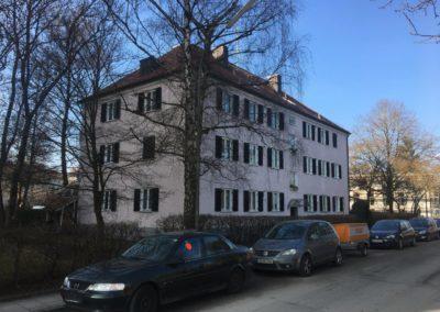 Haar, München