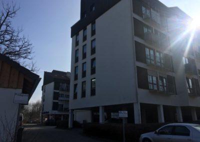 Haidhausen, München